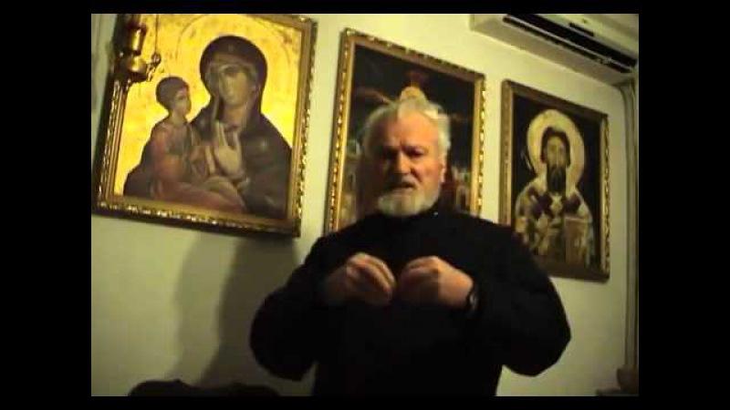 Чуј Србине брате - документарни филм