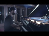 Love Me Like You Do - Ellie Goulding (Boyce Avenue piano acoustic cover) on Apple & Spotify