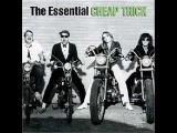 Cheap Trick - Surrender (live 1998)