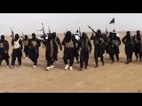 Когда слушаешь ARAB MUSIC (ИГИЛ)