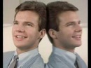 Bobby Vee - Take Good Care Of My Baby - 1961