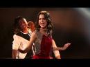 Остин и Элли - Давай Танцуй (Русский Версии)