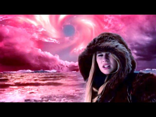 Герои: Возрождение (2015)   Русский Трейлер 2 (сериал)