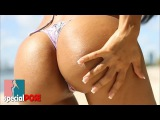 [ADULT ONLY] specialPOSE - Jasmin Cadavid Hot Photoshoot Uncensored