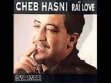 Cheb Hasni - Tal Ghyabek Ya Ghzali