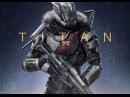 Add on Titan por el creador de genesis para ver peliculas y series
