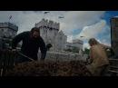Палач-бастард (2014) 1 сезон \ 6 серия