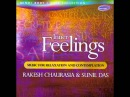 Happiness [Raag Yaman Kalyan] - Inner Feelings (Rakesh Chaurasia)