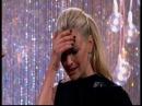 6 сезон Топ модель по австралийский Ведущая перепутала победительницу