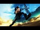 Дублированный трейлер фильма «Телепорт» (2008) Хейден Кристенсен, Сэмюэл Л. Джексон
