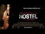 Хостел (2005) Трейлер