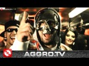 SIDO, KITTY KAT, FLER, TONY D, B-TIGHT - ANSAGE 8 (OFFICIAL HD VERSION AGGRO BERLIN)