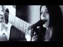 Capolinea 24 - Sweet child o' mine by Guns 'n Roses [Acoustic Cover]