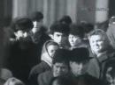 Садко - Да Или Нет (1968)