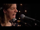 tUnE-yArDs - Full Performance (Live on KEXP)