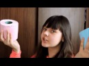 Как стать феейОбзор на видео 5