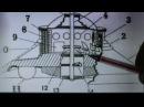 Ткань мироздания. Фильм 2 - технологии НЛО
