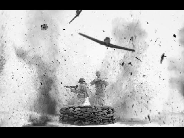 Shaun Frank KSHMR Heaven feat Delaney Jane