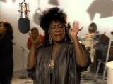 Patti LaBelle - Stir It Up (1985) Beverly Hills