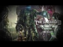 THE UNGUIDED The Worst Day Revisited Official Lyric Video Napalm Records