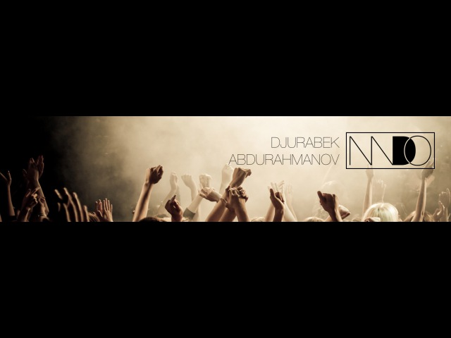 NINDO - Deep Insomnia Vol. 11