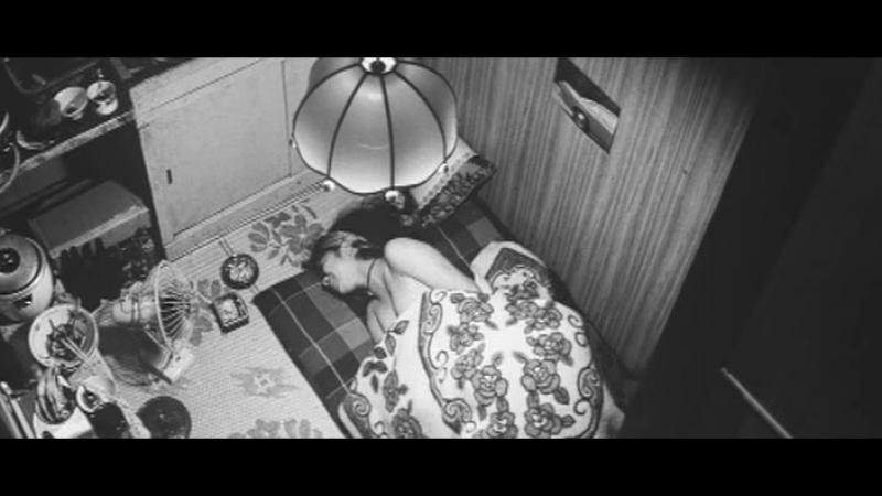 Сегодня жить, умереть завтра. (1970. Япония. Советский дубляж).