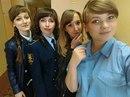 Анастасия Дмитриева фото #44