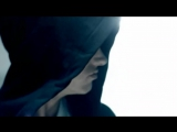 Eminem Stay Wide Awake - Music Video (HD)