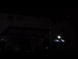 Линда - Отпусти меня (Live, Москва, День города, Северное Тушино, 05.09.2015г.)