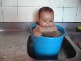 funny baby прикольный ребенок смешные видео про детей 4