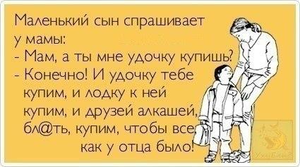 http://cs629426.vk.me/v629426098/fdaf/AFpf22D1Baw.jpg