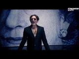 DJ Antoine feat. Тимати & Григорий Лепс - London (2016)