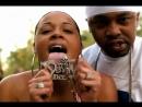 Nelly feat. St. Lunatics - E.I. The Tip Drill