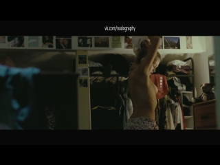 Тереза Палмер (Teresa Palmer) голая в фильме
