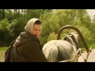 ФИЛЬМ ПРО ДЕРЕВНЮ, ОЧЕНЬ СМЕШНОЙ - Петрович ( Русские комедии,  мелодрамы )