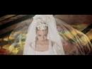 Анжелика, маркиза ангелов / Angélique, marquise des anges [1964]