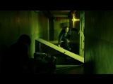 Сорвиголова/Daredevil (Лучшая эффектная сцена 1 сезона)