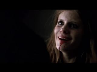 Промо + Ссылка на 1 сезон 5 серия - Американская история ужасов / American Horror Story