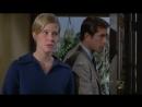 Что случилось с тетушкой Элис?  What Ever Happened to Aunt Alice? (1969) (ужасы, триллер, драма, криминал, детектив)