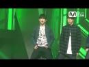 [엠넷멀티캠] GOT7 BOUNCE 주니어 직캠 Jr. Fancam @Mnet MCOUNTDOWN_150319