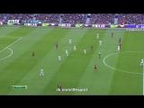 Барселона 4:0 Реал Сосьедад | Испанская Примера 2015/16 | 13-й тур | Обзор матча