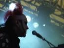Das Ich - Sodom Und Gomorra (Live)