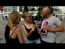 STANY ZJEDNOCZONE Польский видеоблог – Матура То Бздура