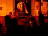 Колбасный конкурс, Halloween 2007