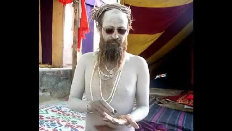 Chillam Chillam... Tere Lakhon ILam (Funny hindi charsi Qawalli) _ Tune.pk