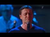 СЕРГЕЙ БЕЗРУКОВ - Баллада об уходе в рай - концерт Своя колея в театре Современник 25 01 2015