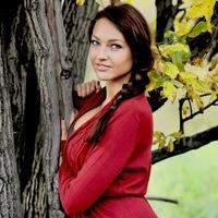 Катя Баландина