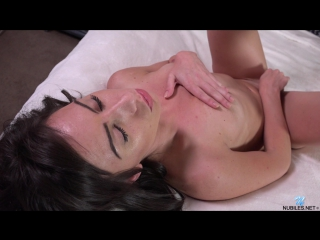 Kendra khaleesi (mini skirt / 15.09.15) masturbation, medium boobs, petite, puffy nipples, shaved pussy, short girls, small boob