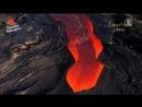 Извержение вулкана Килауэ на Гавайях