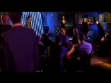Ol Skool - Am I Dreaming ft. Xscape, Keith Sweat
